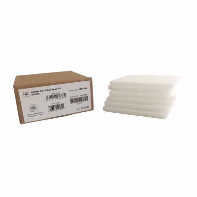 Fläktfilter typ G1 - Ri1000 - - RICOH