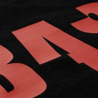 Textilvinyl - Basic Film - Stahls'