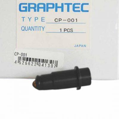 Bigverktyg - CP-001 - Graphtec