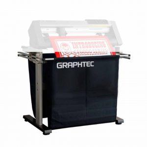 Mediakorg - CE6000-60 - Graphtec