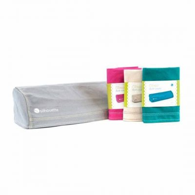Silhouette Cameo Dust Cover