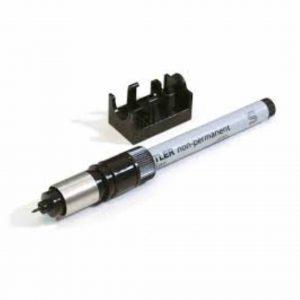 Fiber-tip - Penhållare - 1st - Graphtec