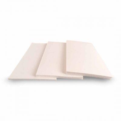 Skumskyddsplattor - Foam Cover Pads - 9,6 mm 3/8 inch - Stahls