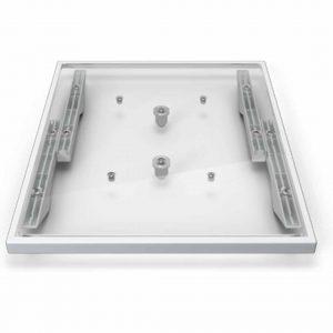 Medium tryckbord - SC-F2100 - 355x406 mm - Epson