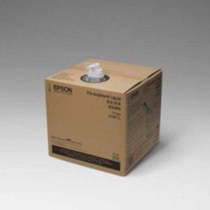 Förbehandlingsvätska - PreTreatment - 20 L - Epson