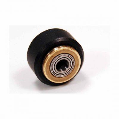 Ersättningshjul - Push Roller - Graphtec