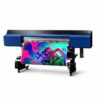 Roland TrueVIS SG2 - Print & Cut