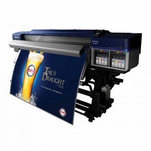 SURECOLOR SC-S60600 - Epson