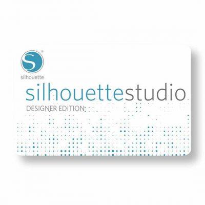 Silhouette Studio - Designer Edition