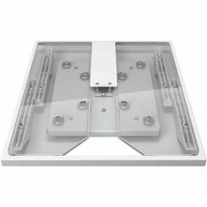 Tryckbord för polo/pikétröjor - SC-F2100 - 558x508 mm - Epson