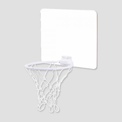Basketkorg för sublimering - Mini - Unisub