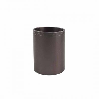Insats för sublimering av plastmuggar - 325 ml/11 oz - Technotape