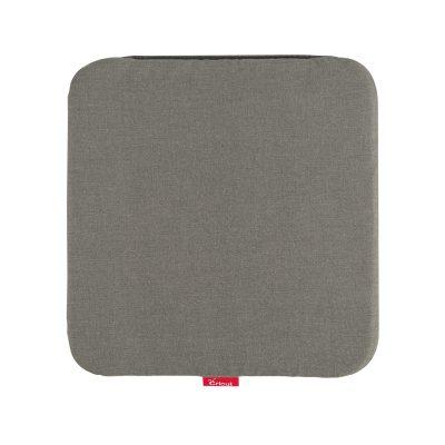 Cricut EasyPress Matta - 30 x 30 cm