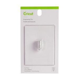 Cricut Gravyrspets för Cricut Maker-serien