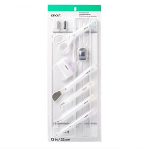 Cricut Essentials Tool Kit