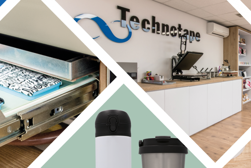 Banner-About-Technotape