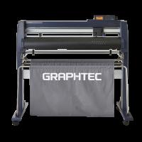 FC9000.75ES-graphtec-fc9000-75ES-1